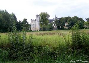 Chateau de Crazannes (17)