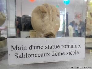 Nancras - Exposition de Mr Tourneur - 18