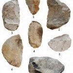 <b>Paléolithique moyen 03</b> <br />