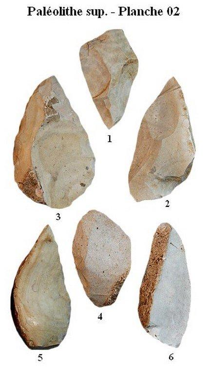 Paléolithique supérieur 02