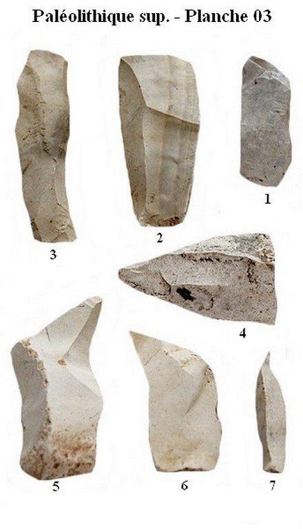 Paléolithique supérieur 03