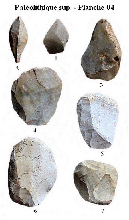 Paléolithique supérieur 04
