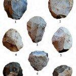 <b>Paléolithique supérieur 07</b> <br />
